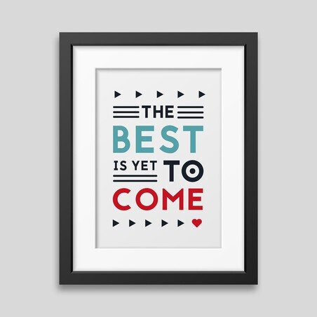 Aspire BVC Clearomizer Replacement Coils 5 Pack