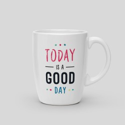 Aspire Nautilus Tank Mini with BVC Coil